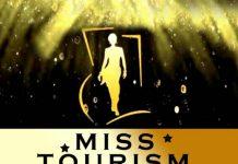 Miss Tourism U.K