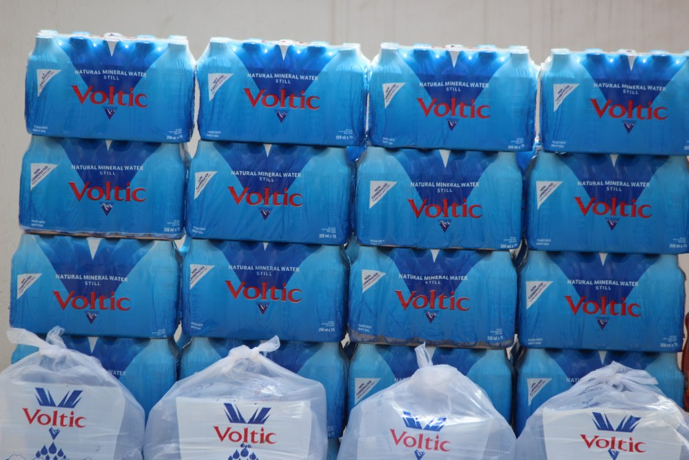 voltic-donates-to-easter-orphan-project-4_1000x667