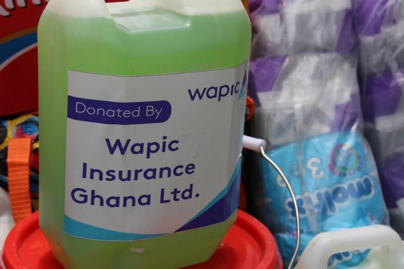 wapic-insurance-10_800x533