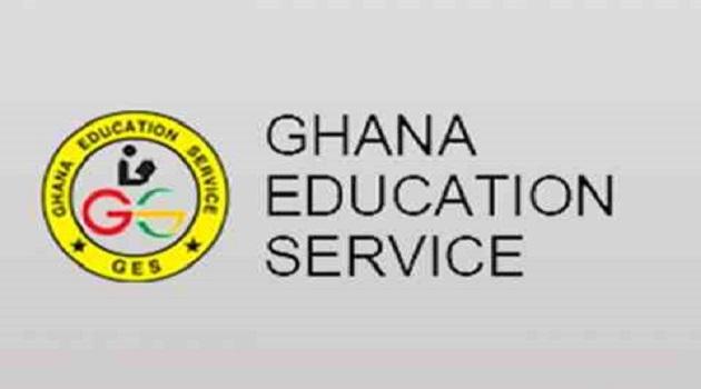 Ghana Education Service (GES)