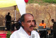 Samir Kalmoni