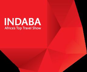 Tourism Indaba
