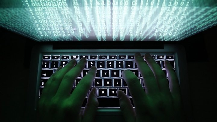 Global cyber attack affects 200000 victims - Europol chief