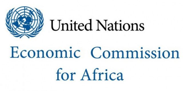 United Nations Economic Commission for Africa (UNECA)