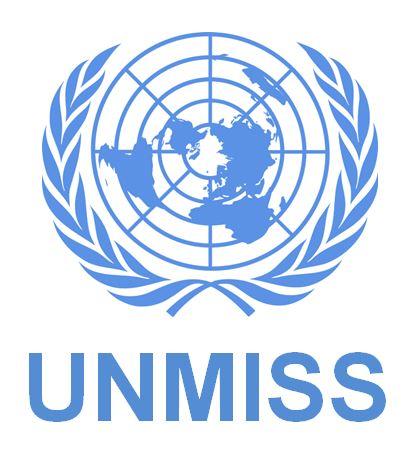 unmiss