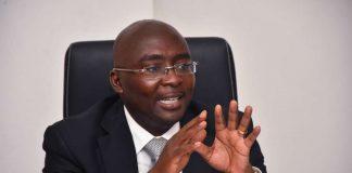 Dr-Mahamudu-Bawumia