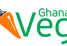 GhanaVeg Programme