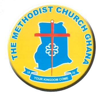 Methodist Church Ghana