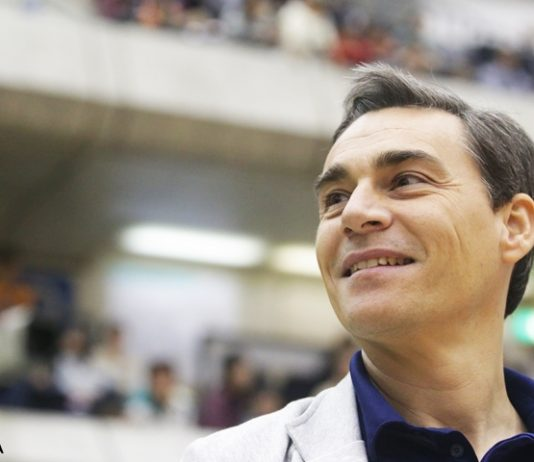 Miguel Rodrigo