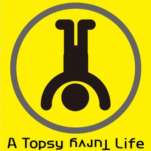 atopsyturvylife_logo