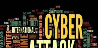 cyber_attack_text