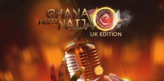 GH-MEETS-NAIJA-UK