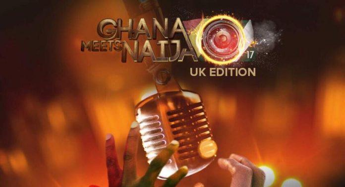GH-MEETS-NAIJA-UK