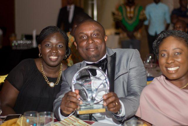 Ghana Auto Awards