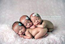 Newborn-Babies