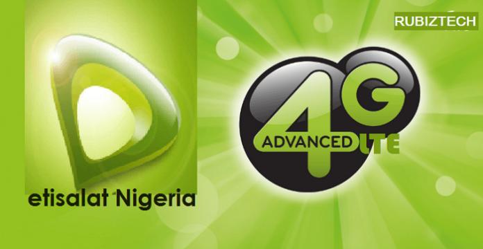 Etisalat Nigeria changes name to 9Mobile | News Ghana
