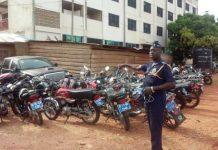 motorbikes-police