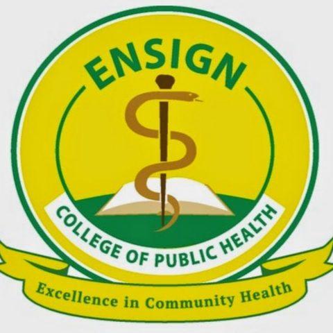 Public Health Masters