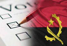 Electoral campaign