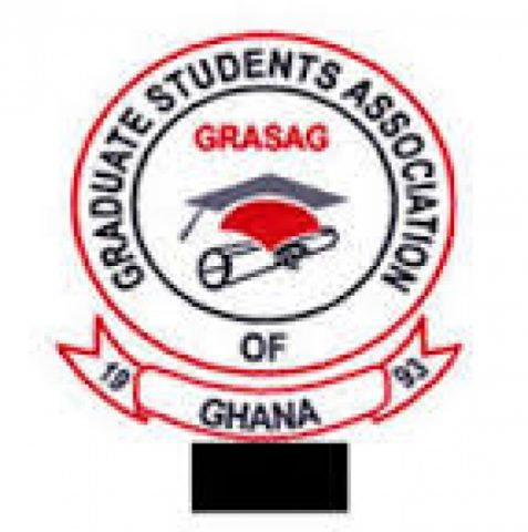 GRASAG National