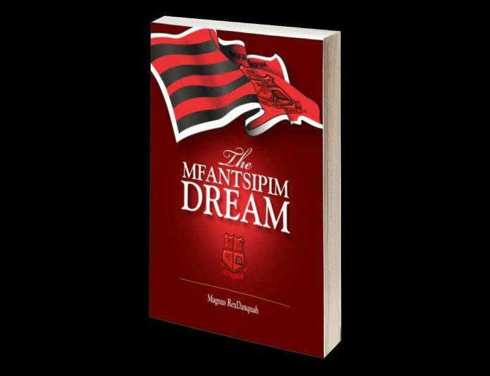 The Mfantsipim Dream