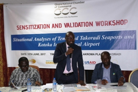 Sensitization--Validation-Workshop---GNCC-CEO