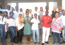 Afrika Youth