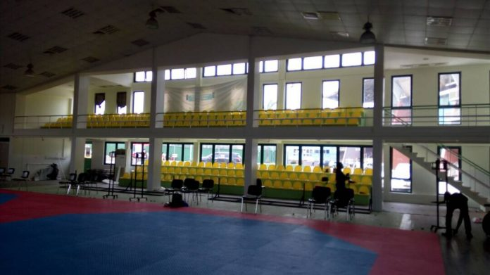 Taekwondo Championship3