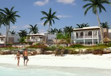 Zanzibar-beachfront-villas-render.