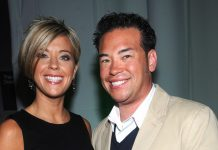 kate-jon-gosselin-police-custody-daughter