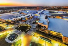 mall-of-africa-aerial-view