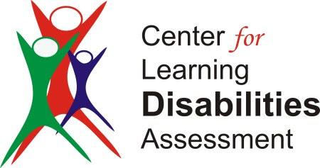 Center for Learning Disabilities Assessment