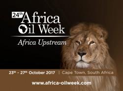 24th Africa Oil Week Programme