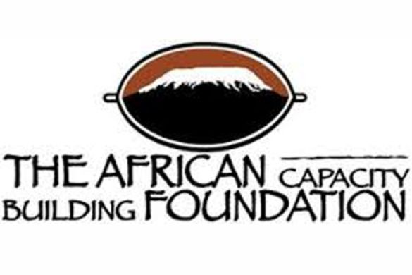 African Capacity Building Foundation