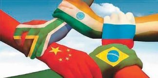 BRICS cooperation