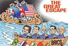 Economic and financial cooperation