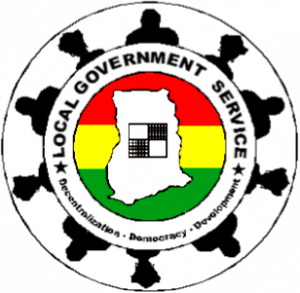 Local Government Service