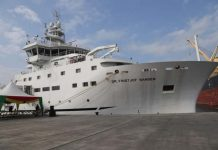 Nana Addo Vessel Research3