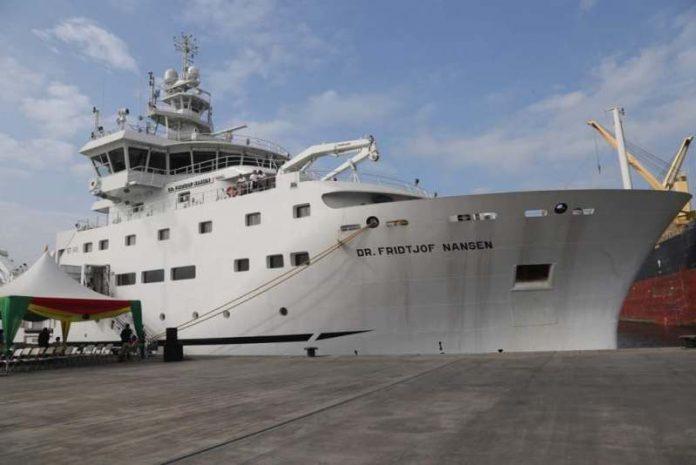 Nana Addo Vessel Research3