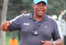 Paa Kwesi Fabian