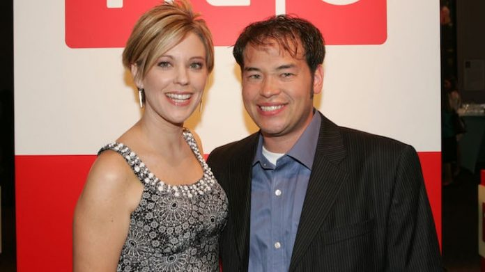 jon-gosselin-mom