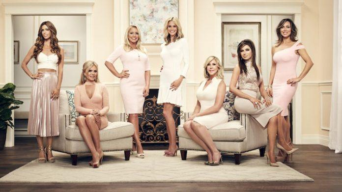 real-housewives-of-orange-county-bonuses