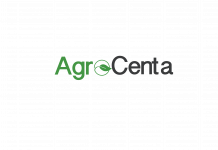 AgroCenta