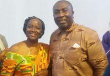H.E. Bossman with Hon. Osei Mensah(1)