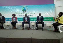 Ghana Customer Experience Summit