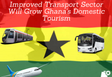 Transport Sector