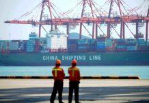 counter-globalization