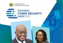 National Cyber Security Week