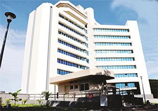 Ghana Shippers Authority