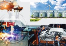 Industrialize Africa